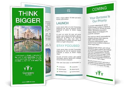 0000089090 Brochure Templates