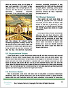 0000089090 Word Templates - Page 4