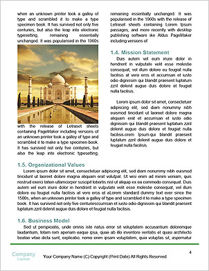 0000089090 Word Template - Page 4