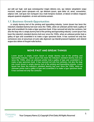 0000089090 Word Template - Page 5