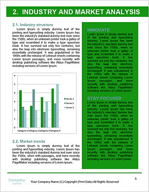 0000089090 Word Template - Page 6