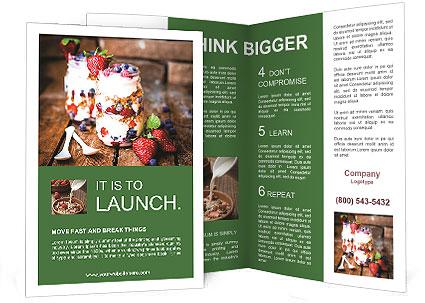 0000089091 Brochure Templates
