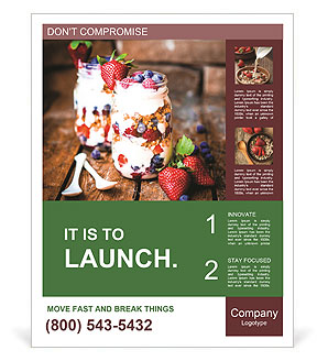 0000089091 Poster Template
