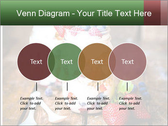 Berry Granola PowerPoint Templates - Slide 32