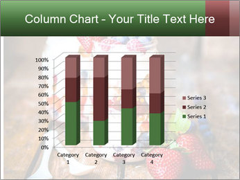 Berry Granola PowerPoint Templates - Slide 50