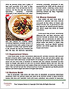 0000089091 Word Template - Page 4