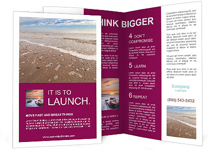 0000089092 Brochure Templates