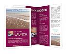 0000089092 Brochure Template