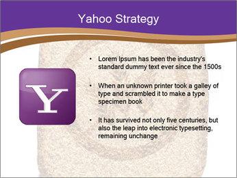 Gluten Free Bread PowerPoint Templates - Slide 11