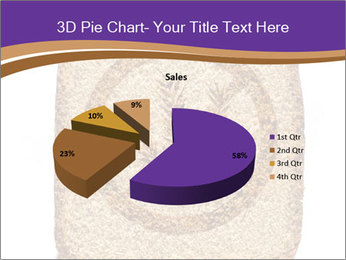 Gluten Free Bread PowerPoint Templates - Slide 35