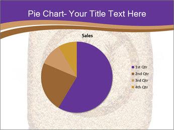 Gluten Free Bread PowerPoint Templates - Slide 36