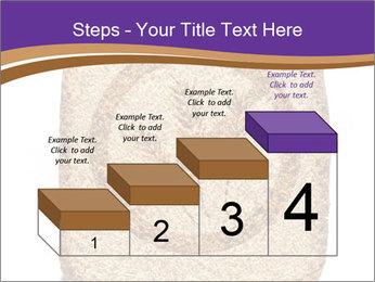 Gluten Free Bread PowerPoint Templates - Slide 64
