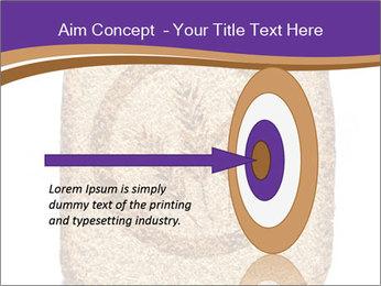 Gluten Free Bread PowerPoint Templates - Slide 83