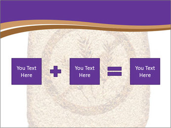 Gluten Free Bread PowerPoint Template - Slide 95