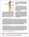 0000089093 Word Templates - Page 4