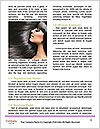 0000089094 Word Templates - Page 4