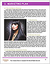 0000089094 Word Templates - Page 8