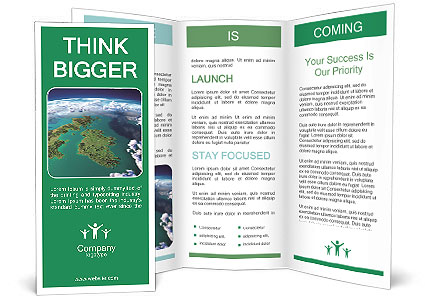 0000089095 Brochure Template
