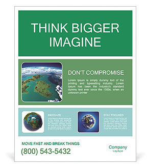 0000089095 Poster Template