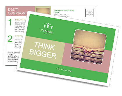 0000089096 Postcard Templates