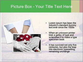 Romantic Date PowerPoint Templates - Slide 20