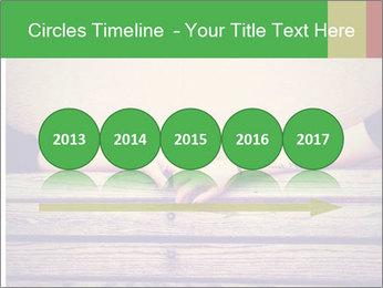 Romantic Date PowerPoint Templates - Slide 29