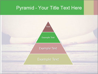 Romantic Date PowerPoint Templates - Slide 30