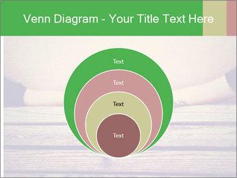 Romantic Date PowerPoint Templates - Slide 34