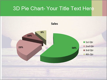 Romantic Date PowerPoint Templates - Slide 35