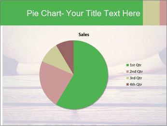 Romantic Date PowerPoint Templates - Slide 36