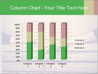 Romantic Date PowerPoint Templates - Slide 50