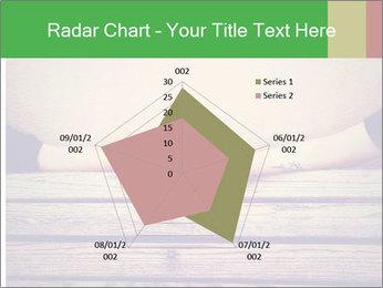 Romantic Date PowerPoint Templates - Slide 51