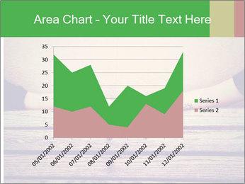Romantic Date PowerPoint Templates - Slide 53