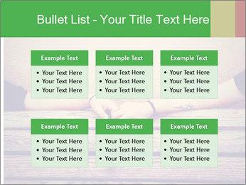 Romantic Date PowerPoint Templates - Slide 56