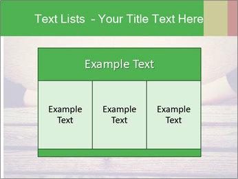 Romantic Date PowerPoint Templates - Slide 59