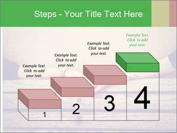 Romantic Date PowerPoint Templates - Slide 64