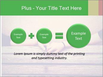 Romantic Date PowerPoint Templates - Slide 75