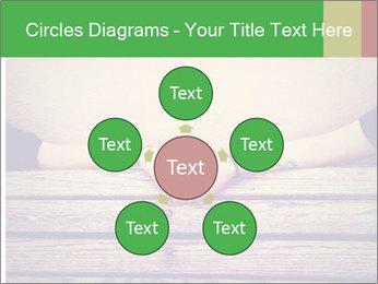 Romantic Date PowerPoint Templates - Slide 78