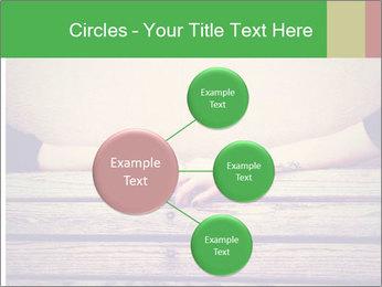 Romantic Date PowerPoint Templates - Slide 79