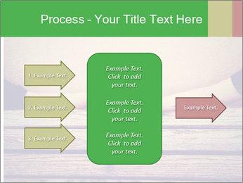 Romantic Date PowerPoint Templates - Slide 85