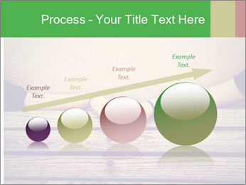 Romantic Date PowerPoint Templates - Slide 87