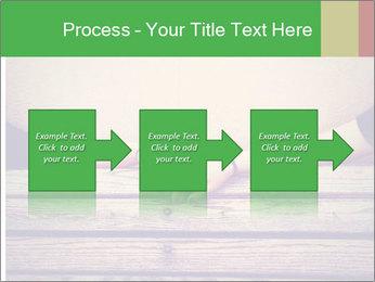 Romantic Date PowerPoint Template - Slide 88