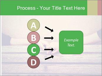 Romantic Date PowerPoint Templates - Slide 94