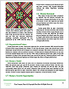 0000089097 Word Templates - Page 4