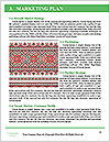 0000089097 Word Templates - Page 8