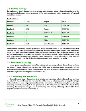 0000089097 Word Template - Page 9