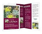 0000089098 Brochure Templates