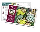 0000089098 Postcard Templates
