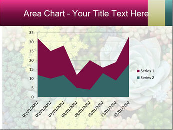 Botanical Composition PowerPoint Templates - Slide 53