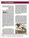0000089098 Word Template - Page 3